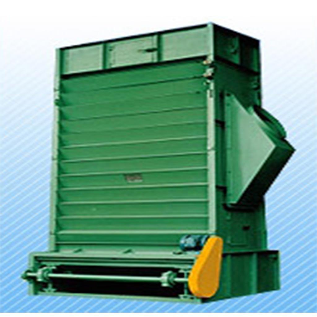 LTCF200219-1